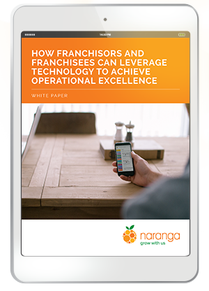 How-Franchisors-LP-Graphic.png