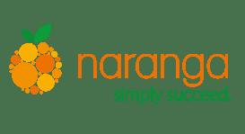 naranga_simplysucceed (1).png
